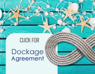 dock-agreemen