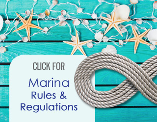 marina-regulations