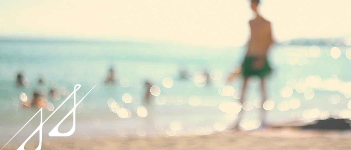beach-slide1