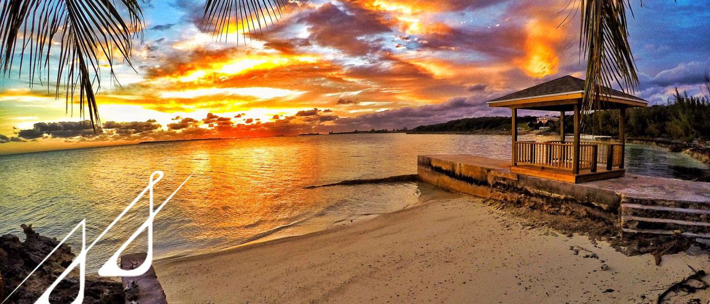 sunset-slide1